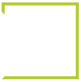 Standing Partnership Logo footer