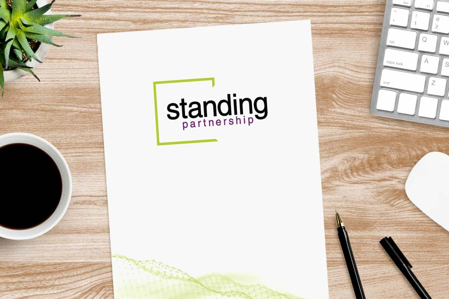 Standing Partnership Downloadable Resources