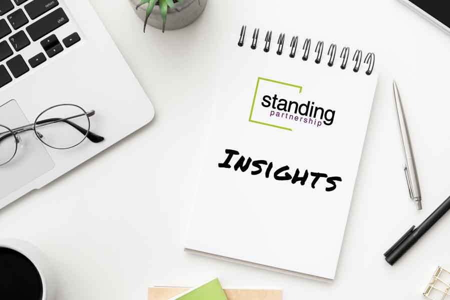 Standing Partnership Insights