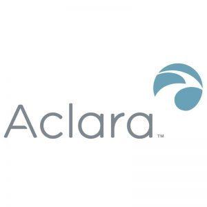 Aclara Logo
