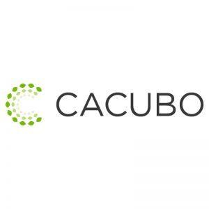 Cacubo Logo