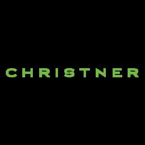 Christner Logo