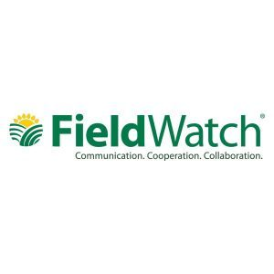 FieldWatch Logo