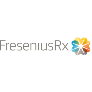 FrensiusRx Logo