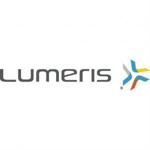 Lumeris Logo