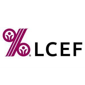 Lutheran Church Extension Fund Logo