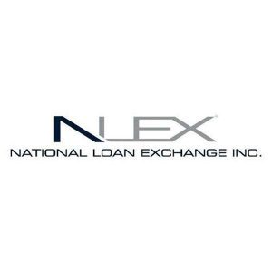 National Loan Exchange Logo