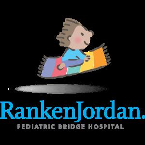 Ranken Jordan logo