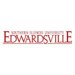 SIUE Southern Illinois University Edwardsville Logo