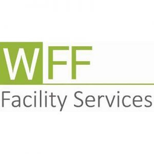 WFF Facilities Services Logo